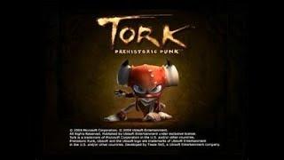 Tork: Prehistoric Punk Speedrun #1 | Ninjasifi