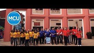 demos el primer paso msicos catlicos unidos video oficial