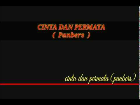 karaoke---cinta-dan-permata-by-panbers-hd-audio