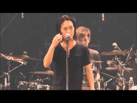 Yamada Masashi
