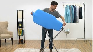 5 New Inventions That Will Blow Your Pants Off #11
