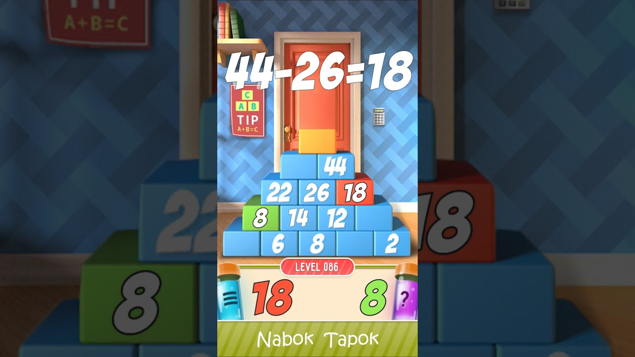 100 Doors Puzzle Box Level 86 Walkthrough Youtube