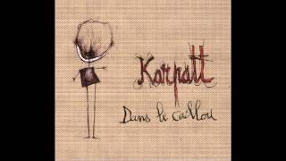 Karpatt - Léon