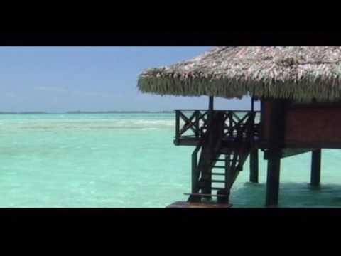 French Polynesia | Latitudes Episode 12 | Global Entertainment