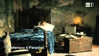 SAN FILIPPO NERI - Preferisco il .Paradiso - parte seconda.