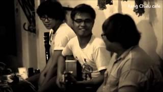 Liên khúc ngẫu hứng: Nồng nàn Hà Nội & Em trong mắt tôi - Eternity band và Gia Bảo