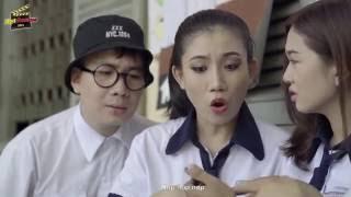 Ngày Anh Trở Về 2 - Chung khảo thi phim ngắn Việt hay nhất | 321 Action 2015