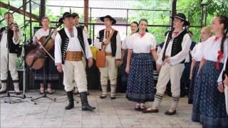 Dożynki Śląskie w Gutach, 21.8.2016
