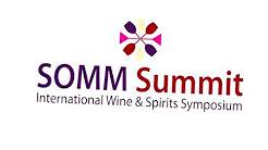 2017 SOMM Summit ~ International Wine & Spirits Symposium Seattle July 9 11