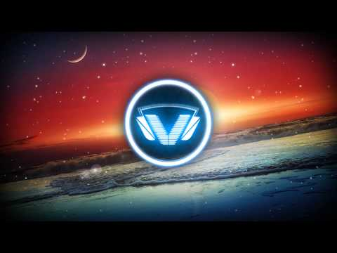 Vibe | Nico & Vinz - Am I Wrong (Onderkoffer Remix)