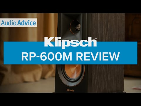 klipsch-rp-600m-reference-premiere-bookshelf-speakers-review