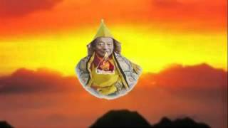 A Song in Praise of Geshe Wangchuk