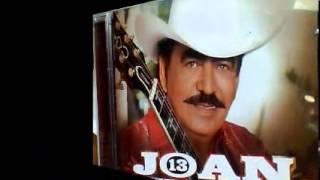 Joan Sebastian : Un Millón De Primaveras #YouTubeMusica #MusicaYouTube #VideosMusicales https://www.yousica.com/joan-sebastian-un-millon-de-primaveras/ | Videos YouTube Música  https://www.yousica.com