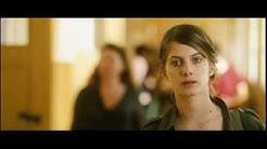 Keine Sorge, mir geht's gut Trailer (Deutsch)