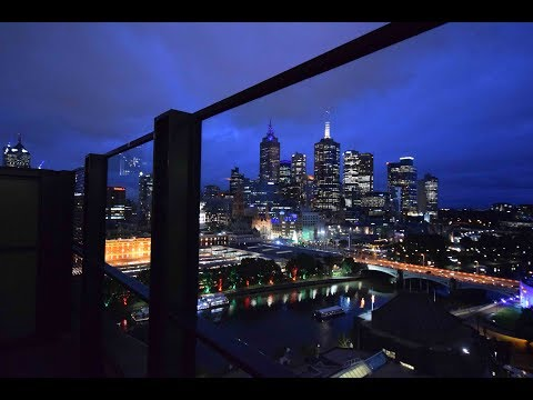 Langham Melbourne | Best Hotels in Melbourne Australia