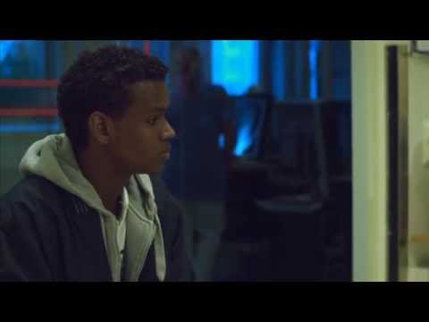 Dublin; Somali short film about Dublin