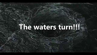 Black Label Society - Blackened Waters w/ Lyrics onscreen