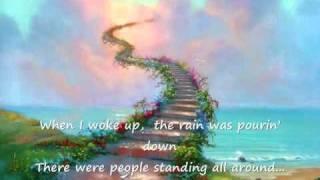 Last Kiss (with Lyrics) - Pearl Jam