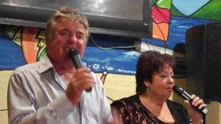 Robert & Dianne, Gringo Lingo 001.MP4