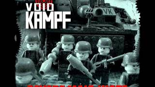 VOID KAMPF-EBM Posers