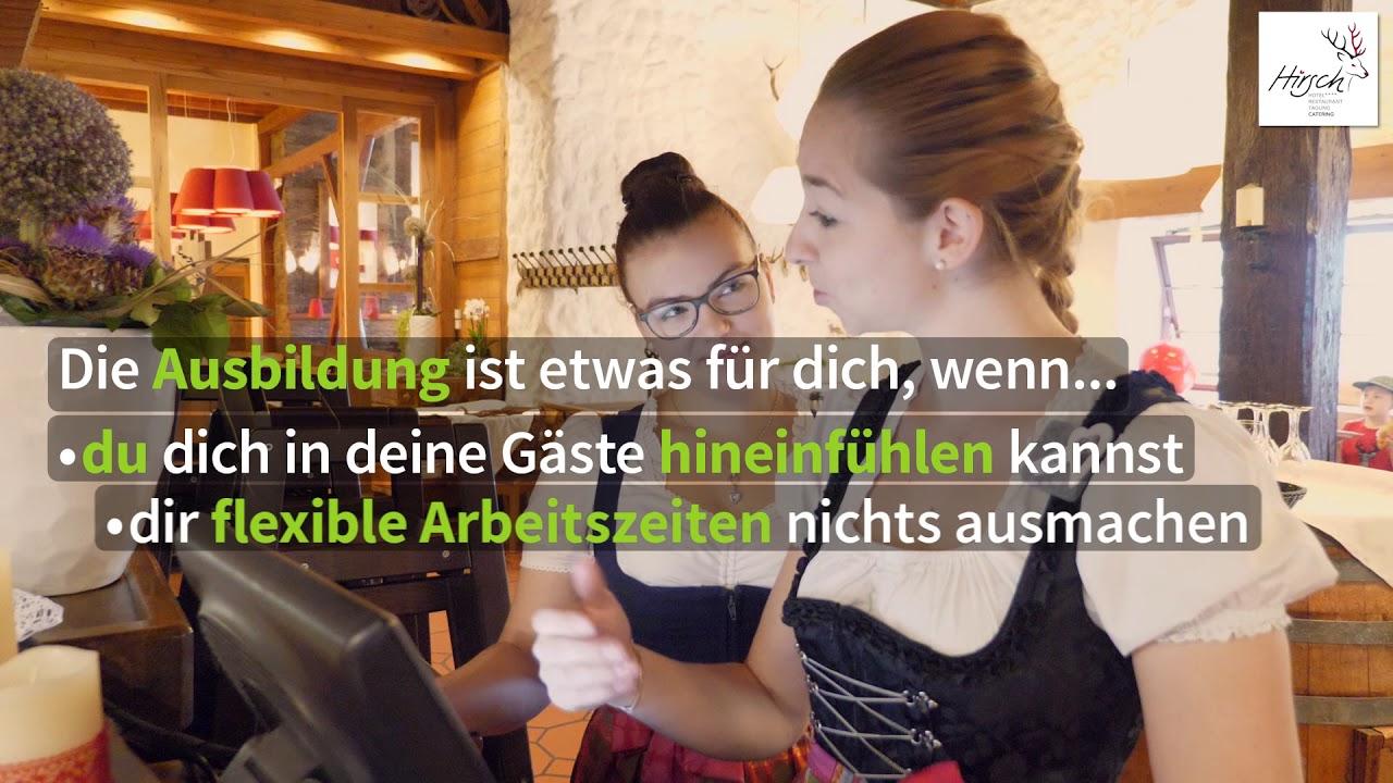 Indische Datierung der Chatseite beste Online-Dating-seite deutschland