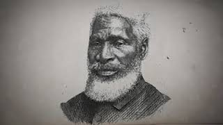 JOSIAH Official Trailer (2018) | Josiah Henson Documentary Narrated by Danny Glover