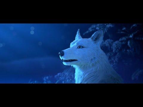 Farkasok a mesékben letöltés