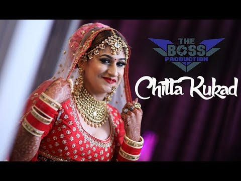 Chitta Kukkad | Neha Bhasin | Dubmesh | Sonam | The Boss Production
