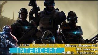 Killzone Shadow Fall Intercept | Análisis español GameProTV