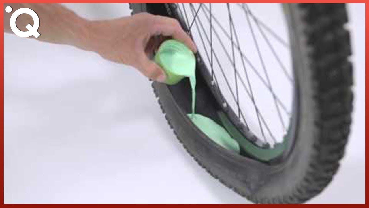 Нови Изобретения За Велосипед Които Са На Друго Ниво ▶5