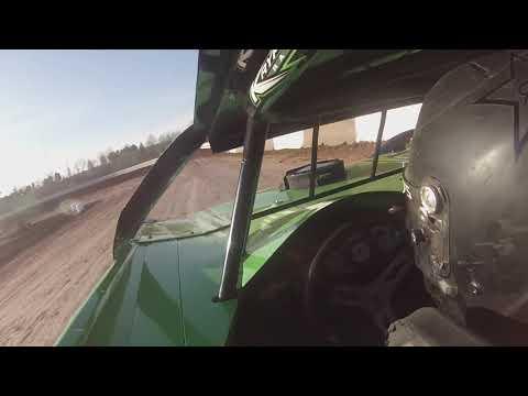 i-77 Speedway Test-n-Tune 4/11/18