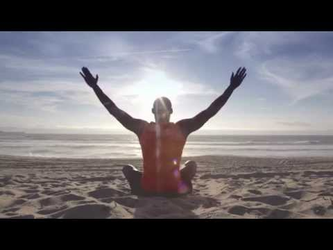 Eliaquim Mangala : « Je visualise mon rêve »