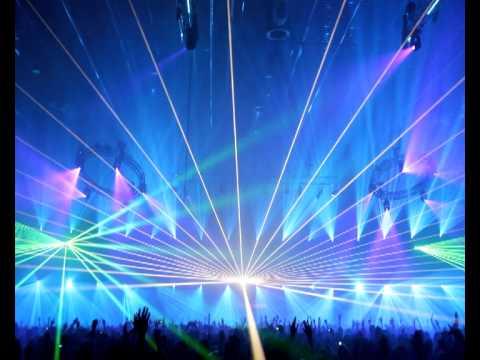 DJ Kaya - God (Tokyo Rave Bestmix)