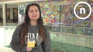 NKU vs UK student reaction preview