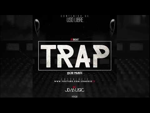 Instrumental Trap Music Jd Music On The Beat🎹
