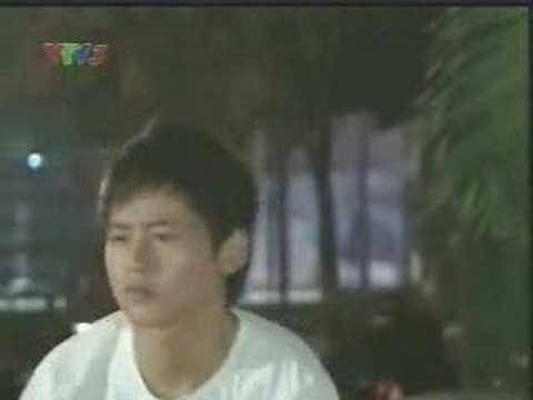 Nhat Ky Vang Anh 2 (2007.10.10)-Part 1