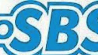 www.fmdab.eu/eu-nederland-ut-station-RadioSBSFM