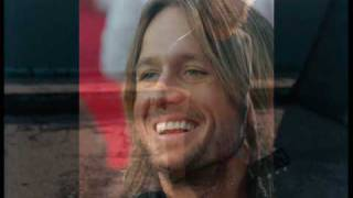 Somebody like you - Keith Urban (Sub. Español)