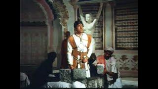 Aaja...Tujko Pukare Mera Pyar [Jhankar Beats] - Neel Kamal (1968)