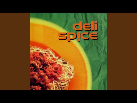Deli Spice