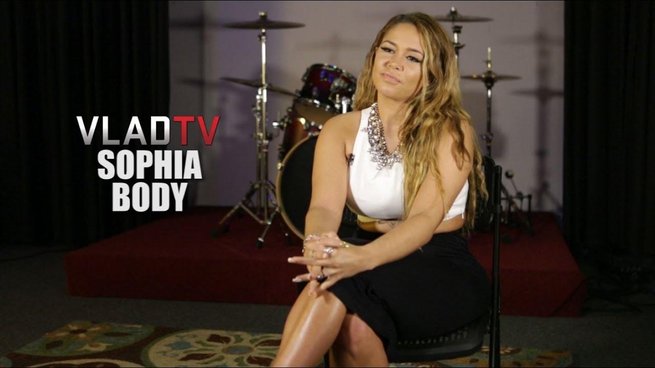 Sophia Body Wiki: Age, Boyfriend, Instagram, Hot Pics