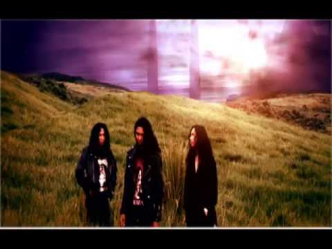 Top Extreme Death Metal Band From Malaysia