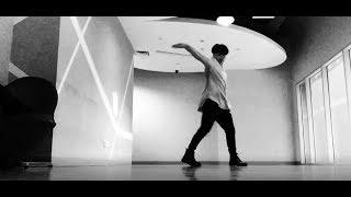 Video BTS(방탄소년단) - MIC DROP (Dance Practice) download MP3, 3GP, MP4, WEBM, AVI, FLV November 2017