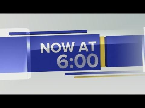 WKYT News at 6:00 PM on 4-04-16