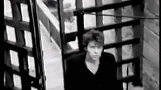 You Make Love Like War- Mike Rimbaud