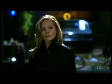 Download CSI Las Vegas Season 4 Intro/Opening/Theme Song