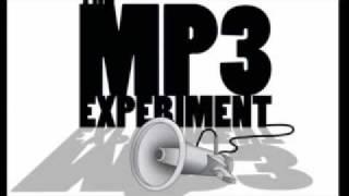 TOWER OF POWERの「WHAT IS HIP?」、立教大学音団連複合バンド・カロチ...