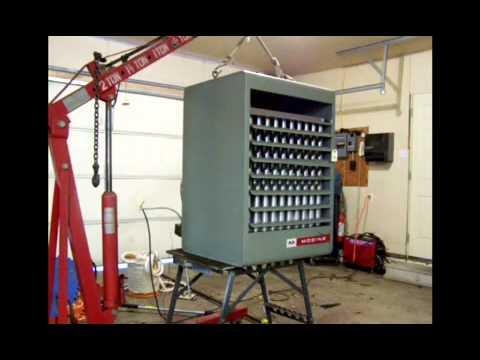 hqdefault?sqp= oaymwEWCKgBEF5IWvKriqkDCQgBFQAAiEIYAQ==&rs=AOn4CLDoQgdVAXsUjA0YrBRho5 4qef7FQ hvac modine unit heater repair (708) 420 1163 youtube  at n-0.co