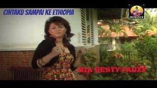 Download Mp3 Ria Resty Fauzi   Sepatu Dari Kulit Rusa