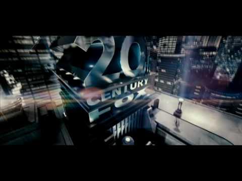 WALL STREET: Geld schläft nicht - Trailer1 (HD) - Deutsch / German